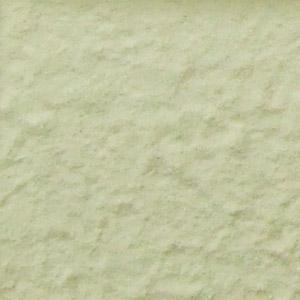 Нов продукт – пластифицирана течна шпакловка с хидроизолационни качества