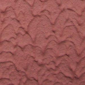 Релефна  силиконова мазилка